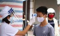 阿根廷媒体赞扬越南良好遏制新冠肺炎疫情