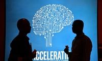 人工智能领域美国竞争力居第一位
