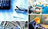 世界银行:越南经济正在恢复