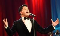 优秀艺术家登阳——越南革命音乐和室内乐领域的光辉