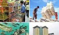Vietnam-second most attractive investment destination in ASEAN