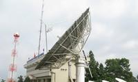 National telecommunication development plan until 2020 adopted
