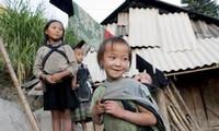 WB helps Vietnam improve social support program