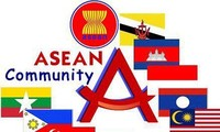 More to be done for the realization of an ASEAN Community by 2015