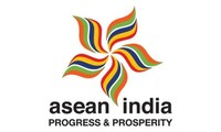 India, ASEAN to materialize the Vision Statement