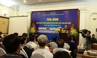 OVs businesses accompany Vietnam's development