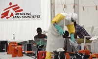 Liberia: IMF increases fund to cope with Ebola's aftermaths