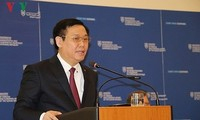 Vietnam Social Insurance asked to expand social insurance coverage