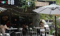 People love Vietnamese food in Guangxi