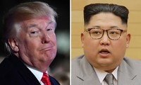"""US: """"Denuclearization must be the result of any dialogue with North Korea"""""""