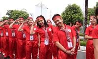 International Blood Donor Day marked across Vietnam