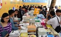 Book festivals nurture reading culture