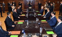 200 South Korean delegates to attend summit in Pyongyang
