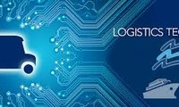 Seminar seeks to apply Industry 4.0 technology in logistics