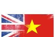 Vietnam-UK's 45th anniversary of diplomatic ties marked in Hanoi