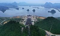 Preparations completed for Vesak 2019 in Ha Nam