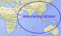 Hanoi seminar highlights respect for national sovereignty and international order