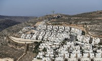 World reacts to US resettlement decision