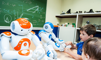Robotics, AI and their impacts on human society