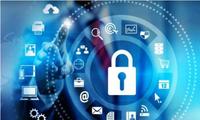 Vietnam marks Information Security Day 2019