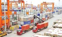 Vietnam to enjoy trade surplus for 4th straight year