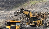 Vinacomin set to upgrade coal production model