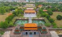 UNESCO accompanies Vietnam in protecting cultural heritages