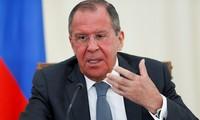 Vietnam-Russia friendship spans decades