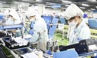 Investors eye Vietnam after fast pandemic response