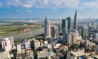 Vietnam sets sights on post-pandemic business