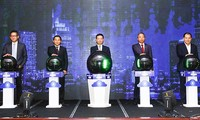 Vietnam pushes for digital transformation with cloud computing technology