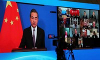 China-US relations face most serious challenge since establishment of ties