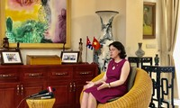 Cuba sends doctors and antiviral drugs to help Vietnam fight COVID-19