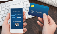 Vietnam reports 30 million online transactions a day