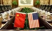 US backs down from proposal to add China to new START talks