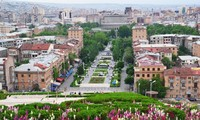 Things you probably didn't know about Armenia
