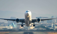 Vietravel Airlines receives license for air transport