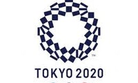 Japan repeats vow to host Olympics