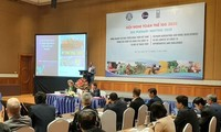 Vietnam seeks to support agricultural and rural development during COVID-19