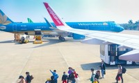 International visitors to Vietnam increase by 9% in January