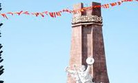 Kontum province marks 40th anniversary of Dakto-Tan Canh victory