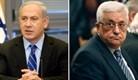 Siguen en estancamiento las negociaciones de paz entre Israel y Palestina