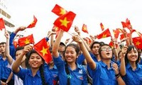 Vietnam une fuerzas en estrategia de desarrollo juvenil