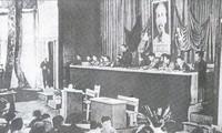 Destacan en Tuyen Quang el valor de las reliquias sobre Presidente Ho Chi Minh