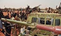 ONU urge a Sudán y Sudán del Sur a poner fin a enfrentamientos