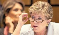 CEPAL urge a América Latina y el Caribe a fomentar programas anti-crisis