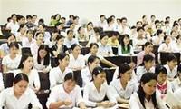 Aprobada la Estrategia nacional de desarrollo educativo de Vietnam hasta 2020