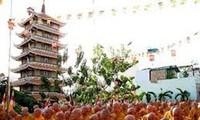 Vietnam garantiza la libertad religiosa con políticas concretas