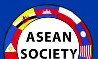 Promueven cooperación público- privada de la ASEAN
