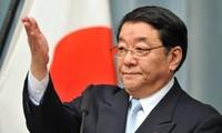 Autoridades de Japón y Norcorea se reúnen por primera vez tras 4 años
